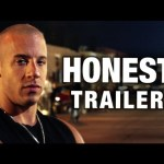 Honest Trailers – Fast Five (Feat. CinemaSins)