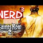 Nerd³ Mods… Saints Row 2 – Gentlemen of the Row