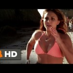Sharknado (1/10) Movie CLIP – Everyone Out of the Water! (2013) HD