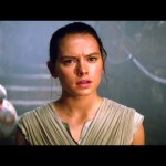 STAR WARS: THE FORCE AWAKENS Featurette – The Women Of Star Wars (2015) Epic Space Opera Movie HD