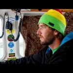 A Little Sea Sick | Wicked Tuna