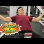 Final Camera-Ready Battle Plan! – Superhero In Training Ep. 11