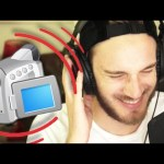 FUNNY VIDEO MESSAGES FROM FANS! – (Fridays With PewDiePie – Part 102)