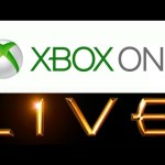 NEW Xbox LIVE for the Xbox One!