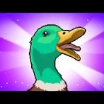PewDiePie: Legend Of The Brofist – COOP Mode! – (Legend Of The Brofist – Part 04)