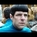 STAR TREK BEYOND – Official Trailer #1 (2016) Chris Pine Sci-Fi Movie HD