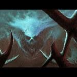 The Dusk – Speed Painting (#PaintToolSAI) | CreativeStation GM