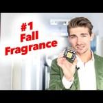 Top 10 Best Fall Fragrances 2016
