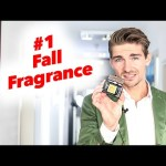 Top 10 Best Fall Fragrances 2016