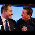BGMT special! David Vs Stephen   Britain's Got More Talent 2014