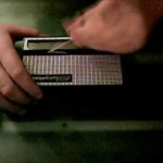 Dubreq Stylophone Review