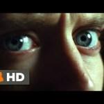 Grand Piano (2/8) Movie CLIP – The Voice in Your Head (2013) HD