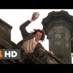 Greystoke: Legend of Tarzan (5/7) Movie CLIP – Jungle Man (1984) HD