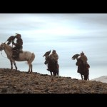 Inside the Rugged Lives of Mongolia's Nomads