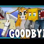 Minecraft – Crazy Craft 2.2 – GOODBYE!! [87]