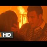 The Boy Next Door (10/10) Movie CLIP – Live with Me or Die (2015) HD
