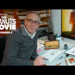 The Peanuts Movie | How to Draw Charlie Brown [HD] | 20th Century FOX