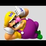 Top 10 Weird & Wonderful Wario Games