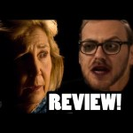 Insidious: Chapter 3 Review! – CineFix Now