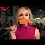Orange is the New Black – Season 3 | Cast Revealed Spoilers! | Netflix