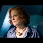 Sigourney Weaver is an Awesome Choice for The Defenders Villain – NYCC 2016