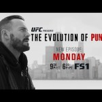 The Evolution Of Punk – New Episode Monday