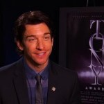 Tony Awards – Nominees Reactions: Andy Karl