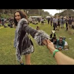 GoPro Music: Follow Us – Outside Lands