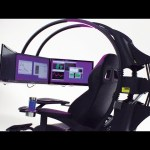 THE CRAZIEST GAMING CHAIR, ARKHAM KNIGHT PC FIX, & MORE