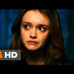 Ouija (2/10) Movie CLIP – It's Just a Game (2014) HD