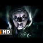 Ouija (4/10) Movie CLIP – This Isn't Debbie (2014) HD