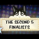 Top Cats! Britain's Cleverest Cats More Semi Finalists | Britain's Got Talent 2014