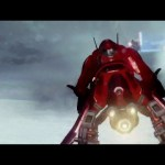 Destiny: The Dawning Announcement Trailer – PSX 2016