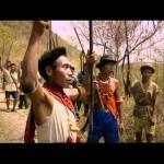 Hunting deer in Nagaland – Gordon Ramsay's Great Escape