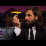 Jason Schwartzman Makes an Electric Kazoo Look Cool