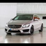 Mercedes CLA secrets laid bare – autocar.co.uk