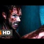 Underworld: Awakening (10/10) Movie CLIP – Grenade Punch (2012) HD