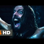 Underworld: Rise of the Lycans (2/10) Movie CLIP – Thirty Lashings (2009) HD