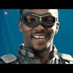ANT-MAN Gag Reel – Bloopers (2015) Paul Rudd Marvel Superhero Movie HD