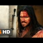 Hercules Reborn – I Am Hercules Scene (3/10) | Movieclips
