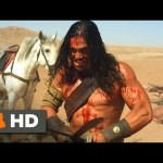 Hercules Reborn  – It's an Ambush! Scene (5/10) | Movieclips