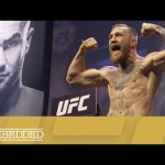 UFC 205 Embedded: Vlog Series – Episode 6