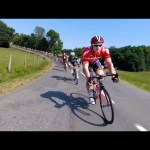 GoPro: Tour de France 2015 – Best of Stages 8-14