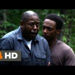 Repentance (2014) – I Can't Let You Go Scene (3/10) | Movieclips