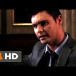 Throwdown (2013) – Cross-Examination Scene (4/10)   Movieclips