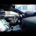 Countdown to the Bubba Burger Sports Car Grand Prix at Long Beach! – Motor Trend Presents