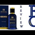 Fogg Impressio & Millesime Imperial