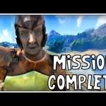 ARK: Survival Evolved – MISSION COMPLETE! [37]