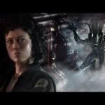 Alien Isolation DLC Is Still Terrifying