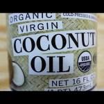 RHNB-Cooking Oils